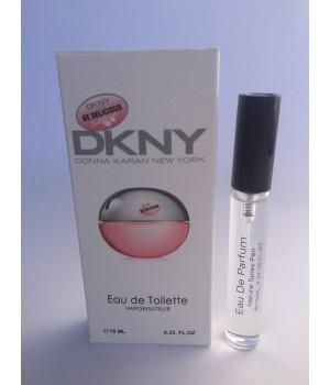Женский мини парфюм  DonnaKaranBeDeliciousFreshBlossom(Донна Каран би Делишес Фреш Блоссом)10мл