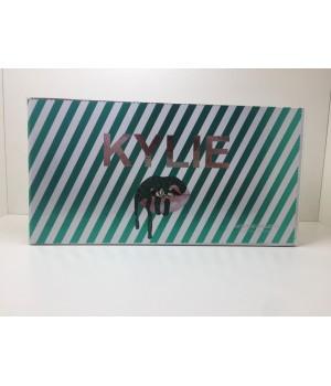 Набор жидких  помад Kylie Matte Liquid Collection