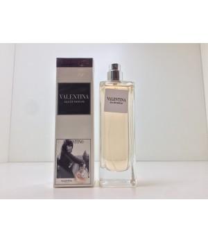 Парфюмированная вода женская Extra parfume Valentino Valentina (Валентино Валентина) 50 мл