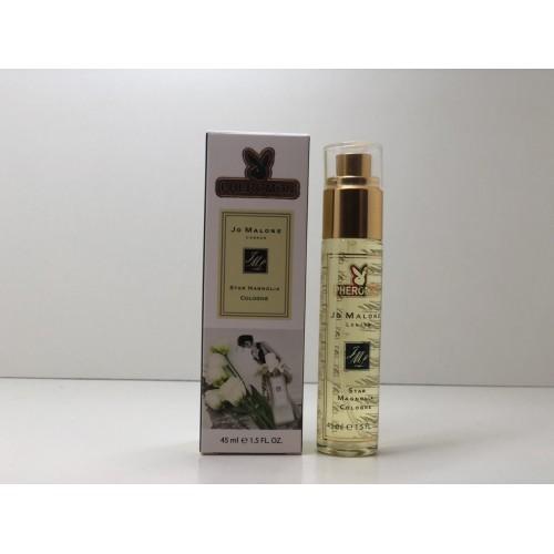 Женский мини-парфюм Malone London Star magnolia Cologne 45 мл