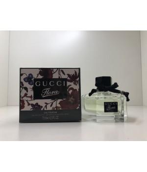 Женская Туалетная вода Gucci Flora Gucci Eau Fraiche ( Гуччи Флора Гуччи Фреш) 75 мл