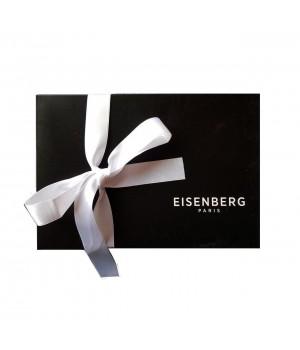 Подарочный набор мини-парфюмов Eisenberg for women 5 по 15 мл
