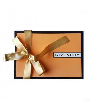 Подарочный набор мини-парфюмов Givenchy for women 5 по 15 мл