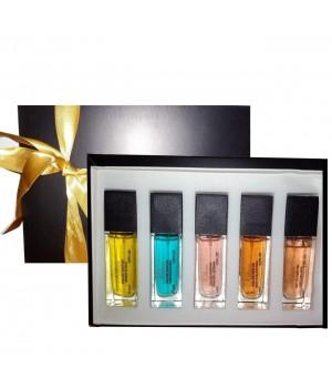 Подарочный набор мини-парфюмов Kilian for women 5 по 15 мл