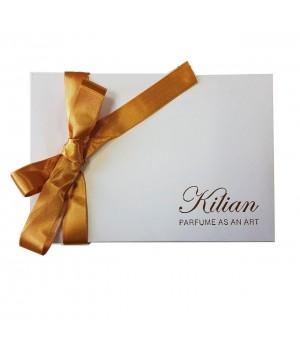 Подарочный набор мини-парфюмов Kilian Good Girl 5 по 15 мл