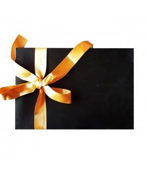 Подарочный набор мини-парфюмов Nasomatto for men 5 по 15 мл