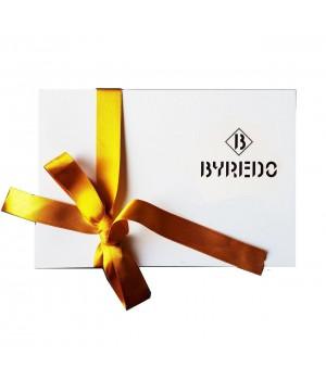 Подарочный набор мини-парфюмов Byredo unisex 5 по 15 мл