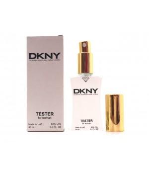 Женский парфюм Donna Karan DKNY Be Delicious (Донна Каран Бай Делишес) 45 мл Diamond - реплика