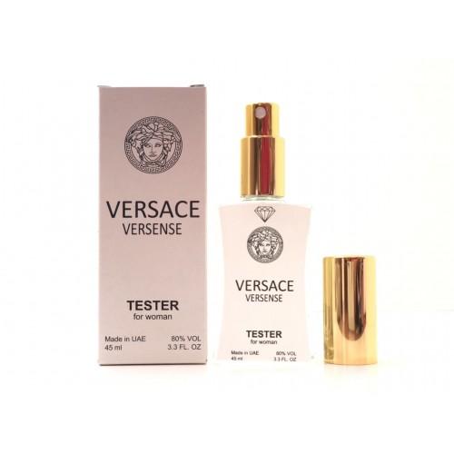 Женский парфюм Versace Versense (Версаче Версенс) 45 мл Diamond - реплика