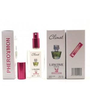 Женский аромат Lancome Climat (Ланком Клима) с феромоном 60 мл