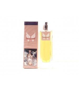 Парфюмированная вода женская Extra parfume Paco Rabanne Olympea (Экстра Парфюм Пако Рабан Олимпия) 50 мл