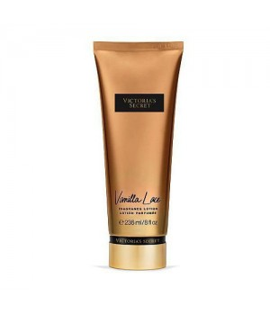 Парфюмированный лосьон для тела Victoria's Secret Vanilla Lace Fragrance Lotion