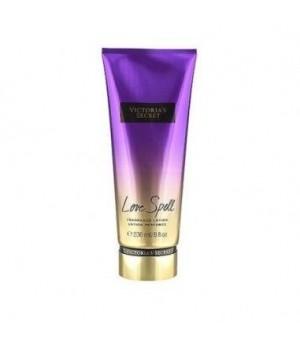 Парфюмированный лосьон для тела Victoria's Secret Love Spell Fragrance Lotion