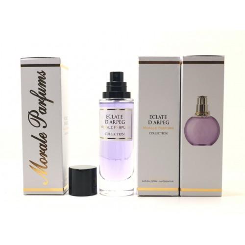 Парфюм женский Morale Parfumus Eclate Darpeg (Морал Парфюм Эклат Дарпег) с феромонами 60 мл