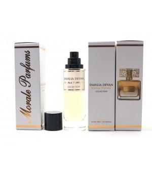 Парфюм женский Morale Parfums Dahlia Devan (Морал Парфюм Даля Деван ) 30 мл