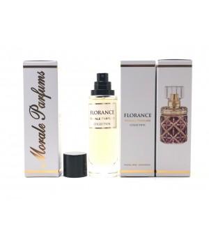 Парфюм женский Morale Parfums Florance (Морал Парфюм Флоранс) 30 мл