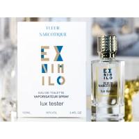 Парфюм унисекс Ex Nihilo Fleur Narcotique LUX (Экс Нихило Флер Наркотик) 100 мл