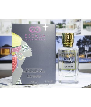 Женский парфюм Escada Moon Sparkle LUX (Эскада Мун Спаркл) 100 мл