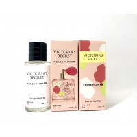 Парфюмированная вода женская  Victoria's Secret Tease Flower ( Виктория Сикрет Тиз Флауер) 55 мл