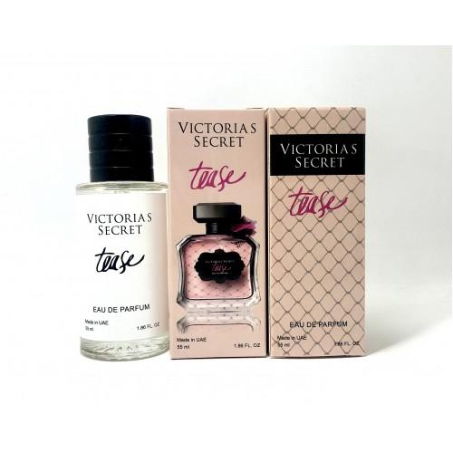 Парфюмированная вода женская Victoria's Secret Tease (Виктория Сикрет Тиз) 55 мл