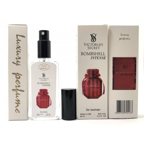 Женский тестер Luxury Perfume Victoria's Secret Bombshell Intense (Виктория Сикрет Бомбшел Интенс) 65 мл