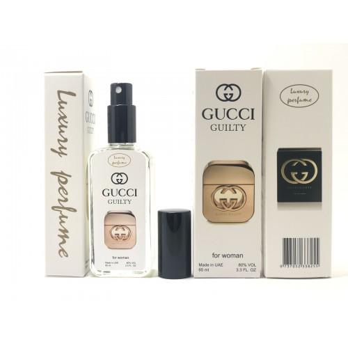Женский тестер Luxury Perfume Gucci Guilty (Гуччи Гилти) 65 мл