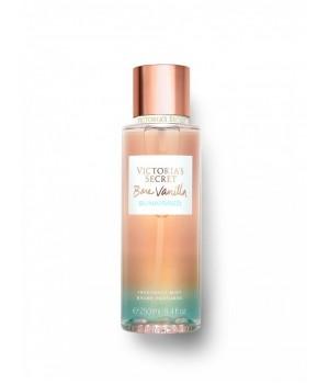 Спрей для тела  Victoria's Secret Bare Vanilla Sunkissed (Виктория Сикрет Баре Ванилла Санкис) 250 мл