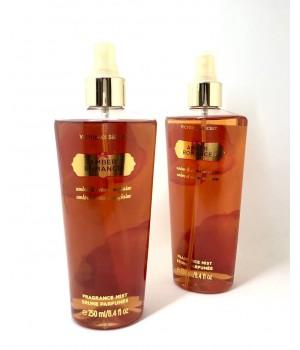 Парфюмированный спрей для тела Victoria's Secret Amber Romance 250 мл