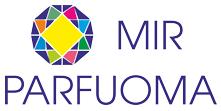 Магазин косметики и парфюмерии MirParfuoma
